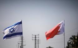 البحرين: قريبًا سنبدأ التبادل البريدي مع الاحتلال الإسرائيلي