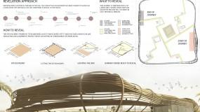 بي أند تي للاستشارات الهندسية تُعلن أسماء الفائزين الثلاثة بمسابقتها لطلاب الهندسة المعمارية