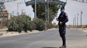 """""""الصحة"""": 27 حالة وفاة و822 إصابة جديدة بـ (كورونا) في فلسطين"""