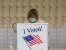هوامش على الانتخابات الأمريكية