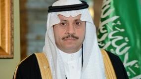 السفير السعودي في الأردن يتحدث عن المشروع الأضخم بين المملكتين والتطبيع مع إسرائيل