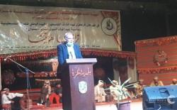 الهيئة الفلسطينية تنظم المهرجان المركزي ليوم التراث الفلسطيني واليوم الوطني للمرأة الفلسطينية