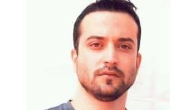 حزب الشعب الفلسطيني: الأسير الرفيق باسم الخندقجي يدخل عامه السابع عشر في سجون الاحتلال