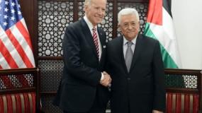"""اتجاه فلسطيني للامتثال بقانون """"تايلور فورس"""" بهدف إعادة العلاقات مع أمريكا"""