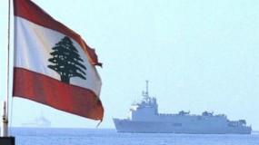 """لا شأن للمقاومة بها.. نصر الله يعلق على مفاوضات """"ترسيم الحدود"""" بين لبنان وإسرائيل"""