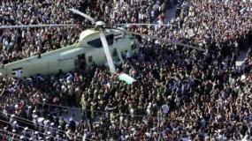 فتوح يدعو لتكريم عرفات بالوحدة الوطنية في ذكرى الشهيد ياسر عرفات