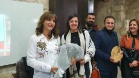 بيت لحم: وزارة الثقافة تنظم ندوة عن هوية القدس الثقافية