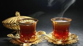الكويت والسعودية تتصدران قائمة أكثر العرب استهلاكا للشاي