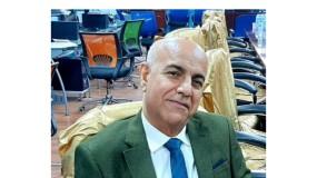 الكُتل التجريديّة في ديوان الشاعرة التونسيّة : هندة السميراني