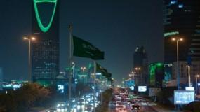 السعودية تعلن عن قضية فساد بوزارة الدفاع قيمتها 328 مليون دولار