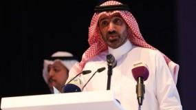 الإمارات تغرّم وزير العمل السعودي 450 مليون دولار لصالح رجل الأعمال الفلسطيني