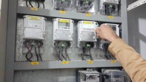 كهرباء غزة تُوجه نداءً عاجلاً للمستفيدين من خدمة عداد كهرباء مسبق الدفع