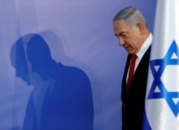 نتنياهو: الكلمة الأخيرة ضد حماس لم تُقل وستستمر هذه العملية ما دام ذلك ضروريًا