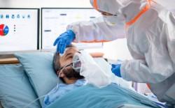 الصحة: تسجيل 12 حالة وفاة و559 إصابة جديدة بـ(كورونا) بالضفة وغزة