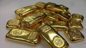 الكنز الأصفر.. تركيا تكتشف كميات من الذهب تقدر بـ6 مليارات دولار