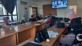 مركز دراسات المجتمع المدني يعقد مؤتمره السنوي الـ 12