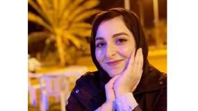 نص للشاعرة /نورهان عبد الحق