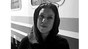 نص للشاعرة /زينب كاظم البياتي