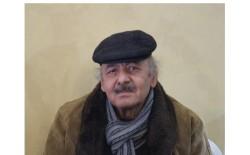 نصوص للشاعر موسى أبو كرش