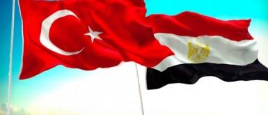 تركيا: مستعدون لتبادل تحسين العلاقات مع مصر والإمارات