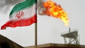 انفجار في محطة بجنورد للبتروكيماويات شمال شرق إيران