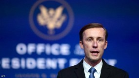 مستشار الأمن القومي الأمريكي: تركيا تمثل قلقا لأمريكا وأوروبا