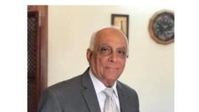 """نابلس: وفاة البرفيسور عبدالستار قاسم متأثرًا بإصابته بفيروس """"كورونا"""""""