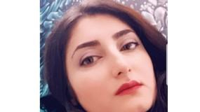 """قراءة لنص الشاعرة المغتربة الدكتورۃ سارة سامي """"شاي أزرق"""""""