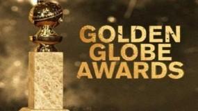 ترشيحات جولدن جلوب.. حضور نسائي قوي وفيلم مانك يتصدر