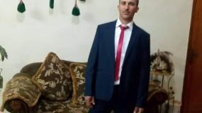 استشهاد فلسطيني دهساً من قبل مستوطن في سلفيت