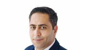 الموظفون في الشرق الأوسط يسعون إلى اتخاذ تدابير طويلة الأمد للسلامة في مكان العمل بحسب استطلاع شركة هانيويل