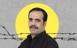 الاحتلال يسلم جثمان الشهيد الأسير داود طلعت الخطيب في بيت لحم