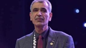 وزارة الثقافة تنعى الكاتب والشاعر زياد المبسلط