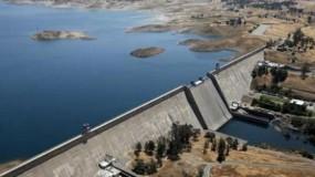 أمريكا تفك الارتباط بين تجميد المساعدات لإثيوبيا وخلاف سد النهضة