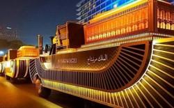 نقلته 400 قناة حول العالم.. نقل المومياوات الملكية في مصر