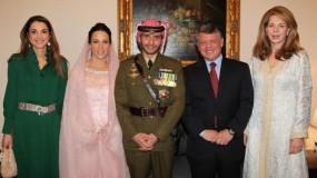 الصفدي لصحيفة أمريكية: تهديد الأمير حمزة قد تم احتواؤه.. هل حقيقة أم لا!