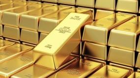 بورصة دبي للذهب والسلع تفتح أبوابها لشركات الاحتلال الإسرائيلي