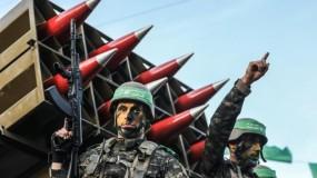 هنية: المقاومة مستعدة وستكون كلمتها الفصل في المعركة
