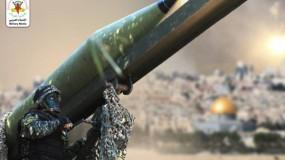 سرايا القدس تنعى ثلاثة من عناصرها استشهدوا بقصف إسرائيلي لمدينة غزة