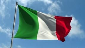 إيطاليا تتبرع بـ 6,8 مليون يورو لبرامج وخدمات (أونروا) الأساسية