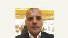 إدارة غزة من ذبحت الاقتصاد والتجار والمقاولين