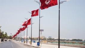 قيس سعيد يُصدر أمرًا رئاسيًا يقضي بمنع التجول في عموم المحافظات التونسية