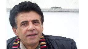 الثقافة و الاتحاد العام للكتّاب والأدباء ينعيان الشاعر والمترجم أحمد يعقوب