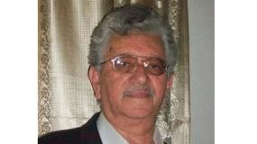 وزارة الثقافة تنعى الشاعر لطفي زغلول