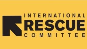 لجنة الإنقاذ الدولية تدعو إلى الإفراج الفوري عن أكثر من 5,000 مهاجر ولاجئ محتجزين هذا الأسبوع في مراكز احتجاز خطيرة ومكتظة في ليبيا