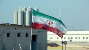 قناة: إسرائيل تدرك بوجوب شن عملية عسكرية على ايران حال فشلت المحادثات النووية