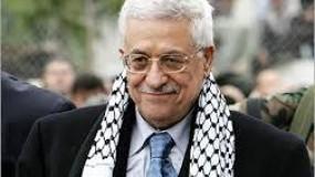 في خطوة مفاجئة... الرئيس عباس يصدر قراراً بإنهاء خدمات كافة مستشاريه وقراراً بإلزام حكومة الحمد الله الأخيرة برد المبالغ غير القانونية