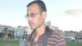«التهدئة» أمام جدار سياسة المماطلة .. وأزمات نتنياهو