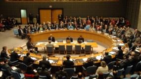 اجتماع لمجلس الأمن الدولي مع كوشنير الخميس المقبل لبحث (صفقة القرن)