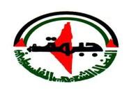 النضال الشعبي تدعو لتكثيف الفعاليات في العاصمة القدس للرد على اجراءات الاحتلال